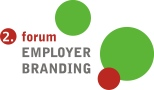 2 forum employer branding (c) KALITERO PR