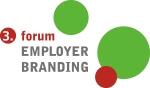 3_forum_employer