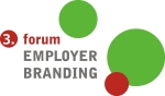 3_forum_employer