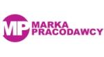 markapracodawcy-logo