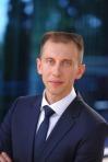 Nikolay Kirov ssb2
