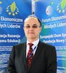 Paweł Wiszniewski