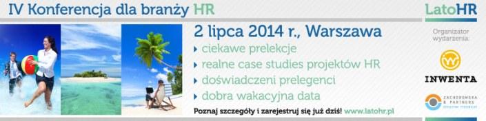 latohr_2014_reklama 1