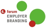 4_forum_employer