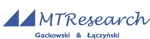 LOGO-MTRESEARCH
