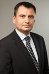 Artur-Pielak-20141009-03