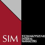 logo_sim_oryginal