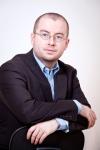 Marcin-Łączyński11