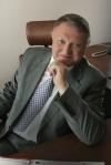Zenon Malkowski