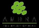 Ambra_logo