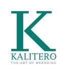 kalitero logo kwadrat
