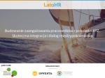 Patronat: Forum Employer Branding