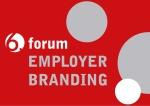 6_forumemployerbranding